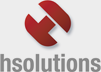 hsolutions